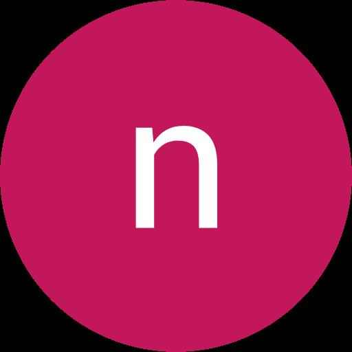 nate nate's Profile Image
