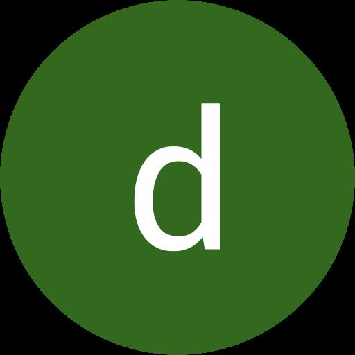 devon049
