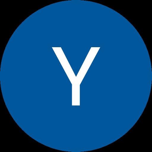 Yvette Saybe