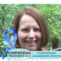Becky Sharp review for Lymphedema & Lipedema Center- Jay W. Granzow, MD