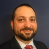 Daniel Lawrence review for Cool-Tech HVAC Inc.