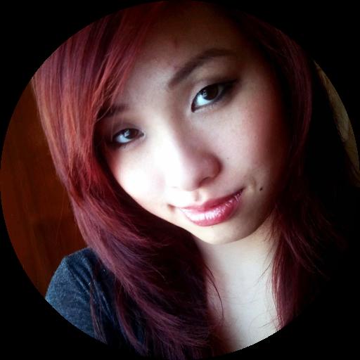 Sandy Xiong