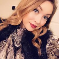 Alyssa Kai review for Hello Hydration