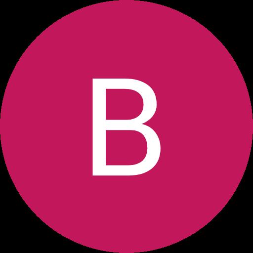 Brian Bobo