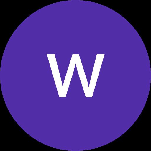 wayne wright avatar
