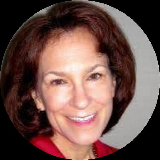 Carol Durkin