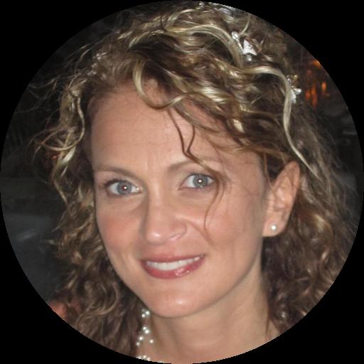 Silvia Gray avatar