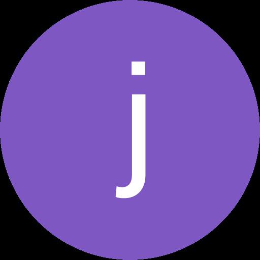 javier choi