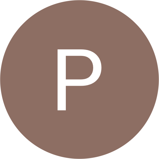 Paul Powers