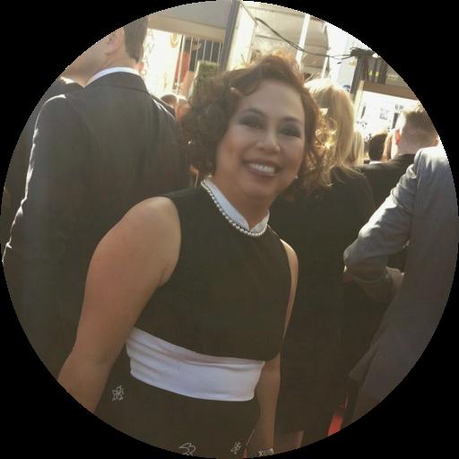 Cecilia Santayana's Profile Image