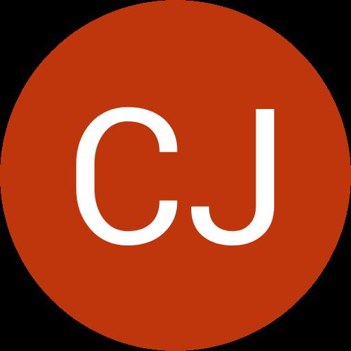 CJ's Profile Image
