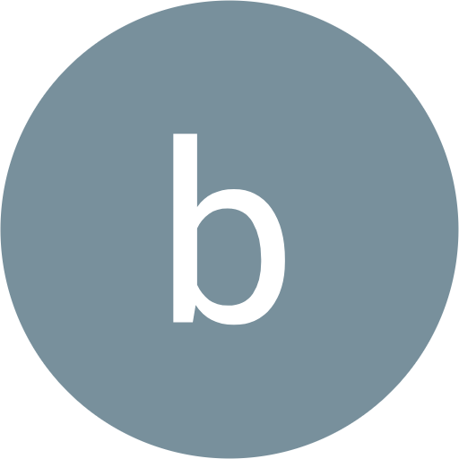 bill jadeed's Profile Image