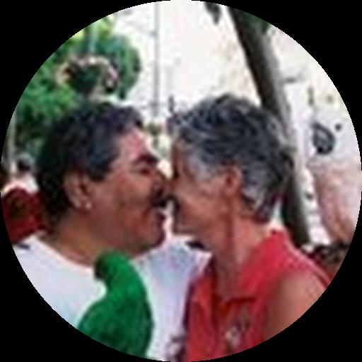 Terry Segura's Profile Image
