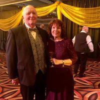 Inge Boller review for Huntingdon Valley Dental Arts