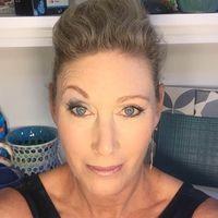 Gail Rieg's Profile Image