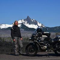 Karla Scott review for Road Runner Sports