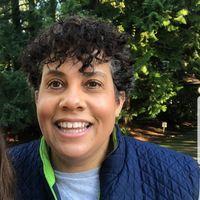 Cyndi Eldridge Reiter review for Road Runner Sports