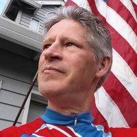 Daniel Payne review for Road Runner Sports