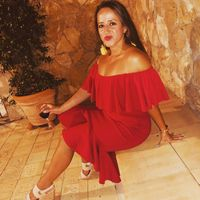 Sheila Suazo Ortiz review for Road Runner Sports
