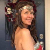 Kristin Osgood Lamelas review for Road Runner Sports