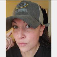 Erica Schwartz review for Road Runner Sports