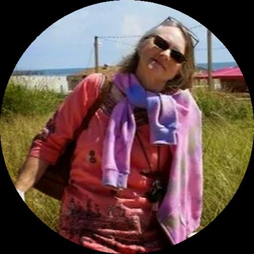 Geri Newton's Profile Image