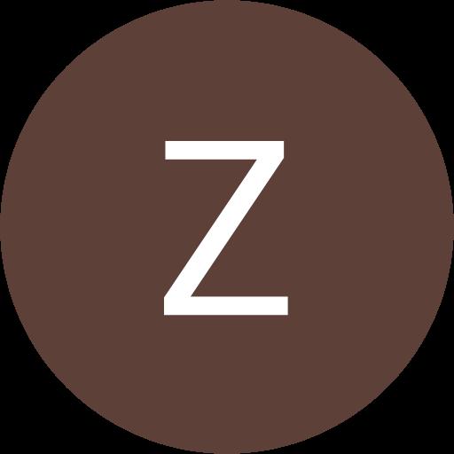 Zong Lor