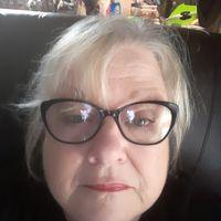 Cheryl Culbreath review for Waheeda Mithani MD