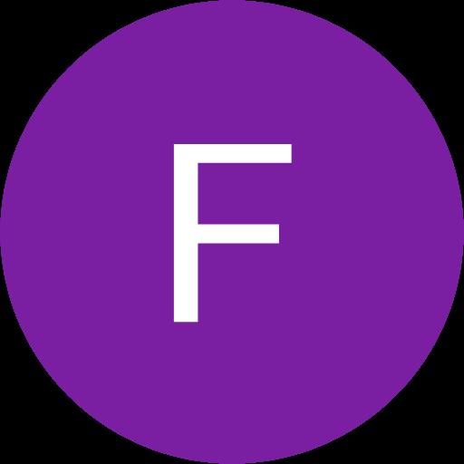 Fanf_gavin uploades 1720