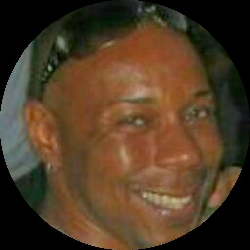 Darryll Anderson