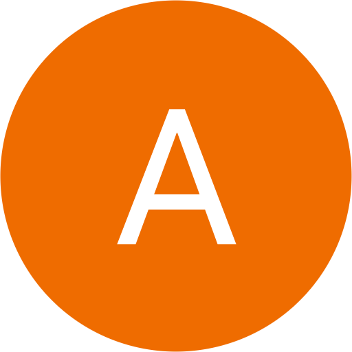 Andrea McNair avatar