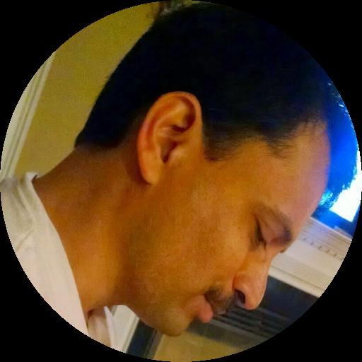 Aravind N