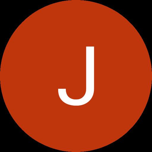 Joanna Spence's Profile Image