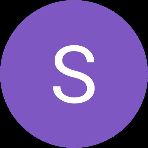 Schurr Auto avatar