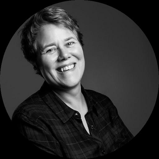 Pam Koehler