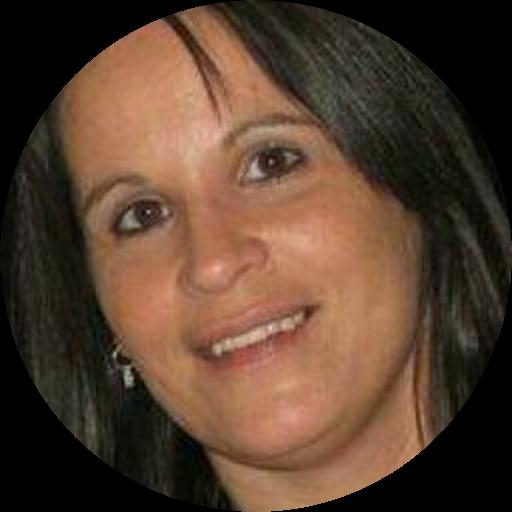Lynn Garver