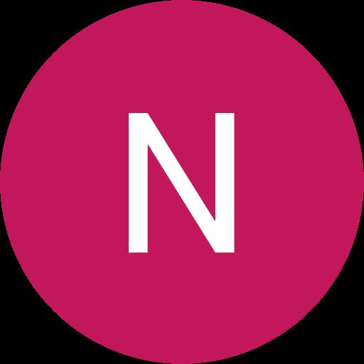 Nancy Melville avatar