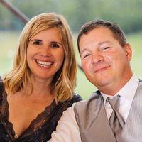 Lindsay Lloyd review for Randall Moss Insurance