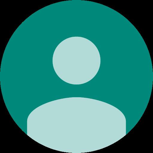 3veo avatar