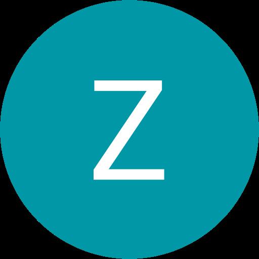 Zane P