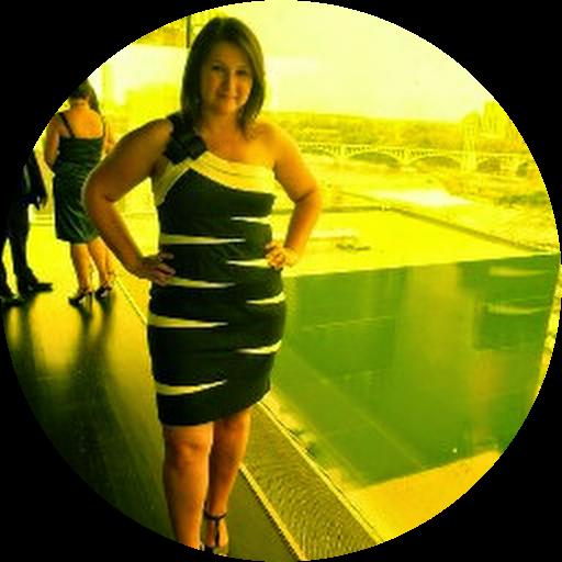 https://ddjkm7nmu27lx.cloudfront.net/167390212/f5eba7c5b32d4fc1b584fd1325d11ec8.png's Profile Image