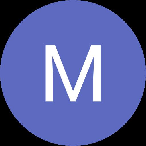 Mayra M