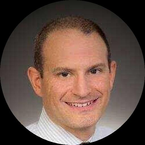 Michael Weinman