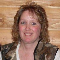 Lori Howard avatar