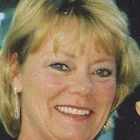 Debbie Lowe