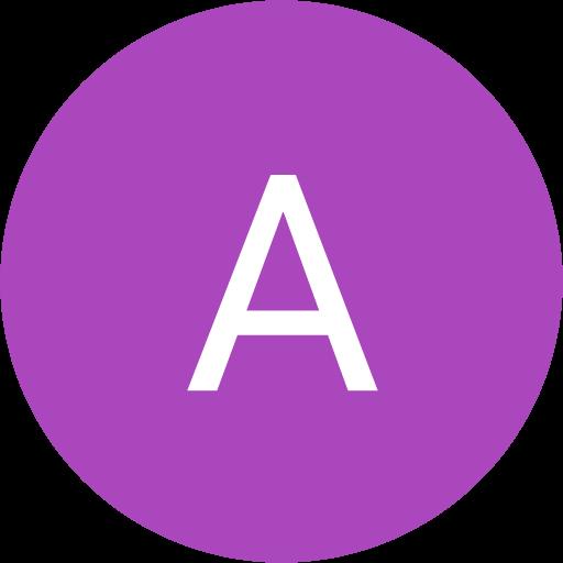 Andrew Droney avatar