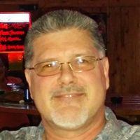 David Clark review for RPM Reliable Property Management, Inc.