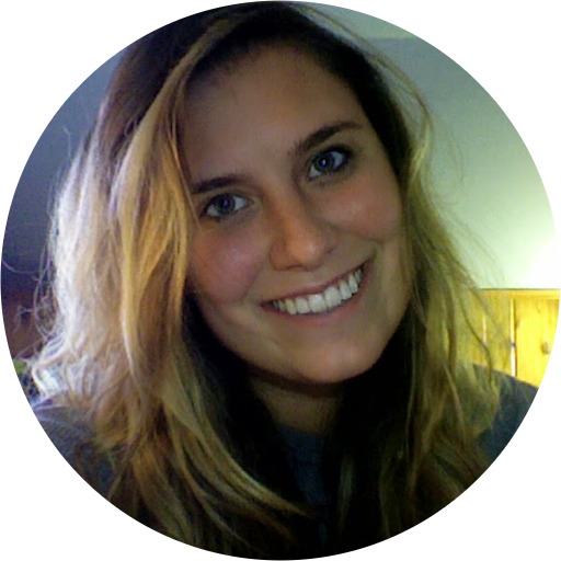 Hannah Olson
