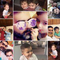 Ali Ezzeddine review for Berkley Urgent Care