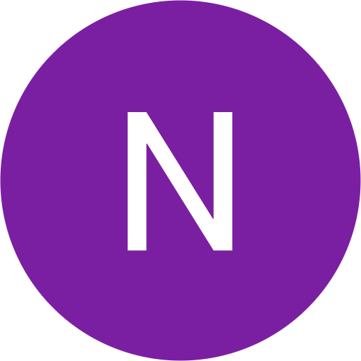 Noura Siddiqui avatar